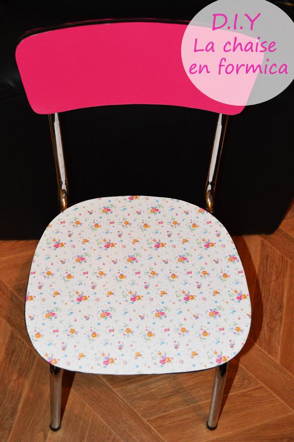 emmaus lille meubles trouvez le meilleur prix sur voir avant d 39 acheter. Black Bedroom Furniture Sets. Home Design Ideas