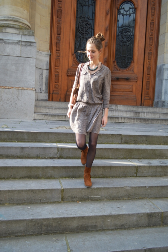 Blogeuse-lilloise-mode-look