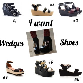 selection_wedges_shoes