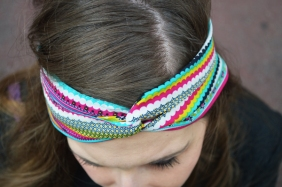 Sweet-hippie-Headband-homemade