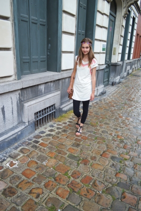 Look-mode-lille