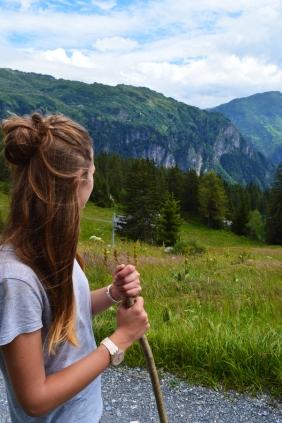 vacances-à-la-montagne