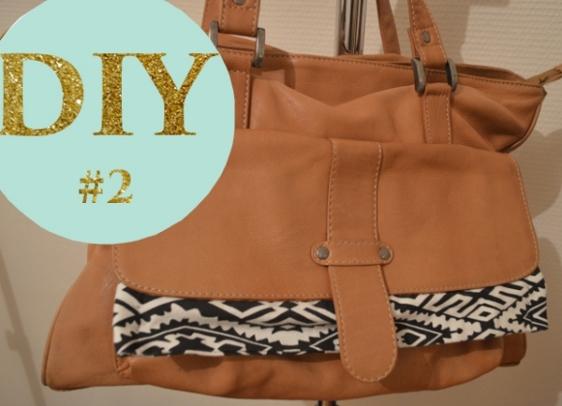 DIY-custom-bag