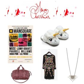 chritsmas-list-blogger