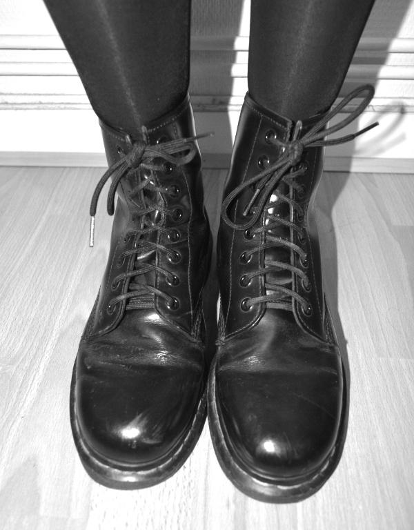 doc-noir-et-blanc