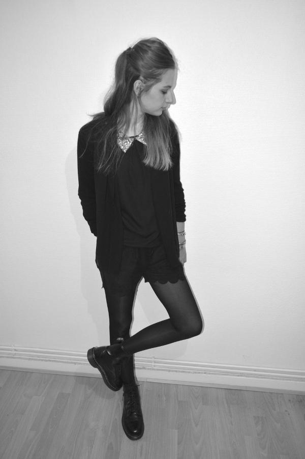 look-fete-noir-blanc
