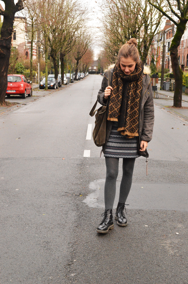 Blogeuse-de-mode-lille