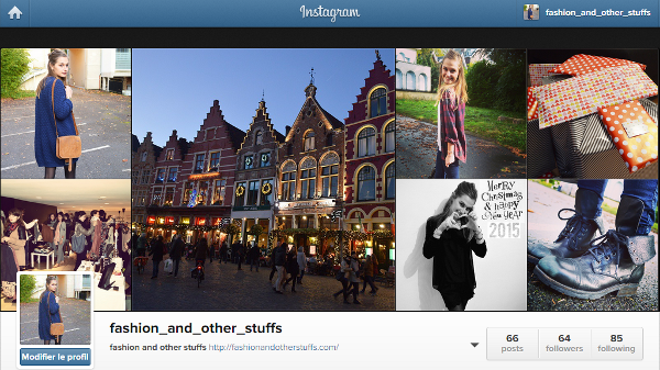 fashion_and_other_stuffs on Instagram