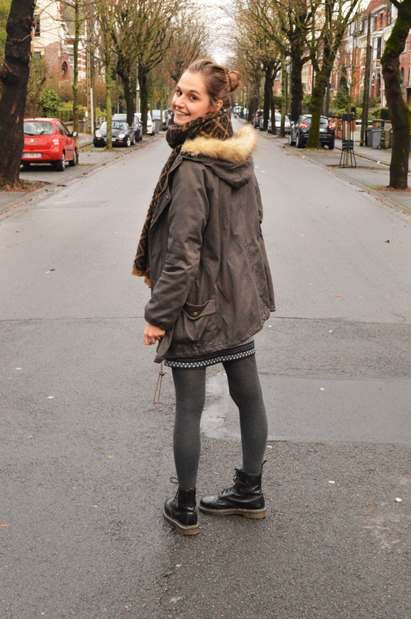 Look-mode-blog-mode-lille