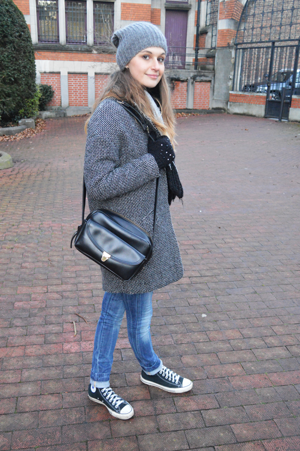 Look-mode-sac-cuir-vintage
