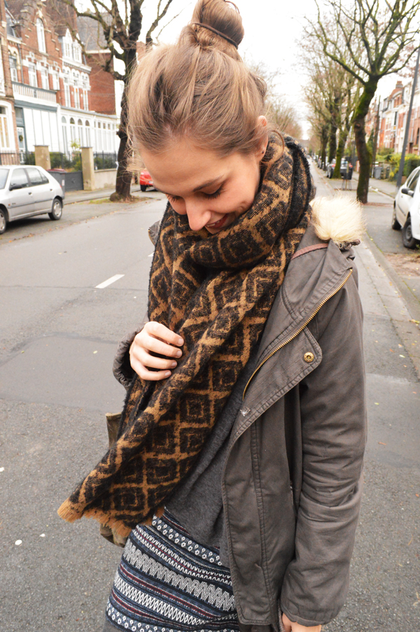 Mode-lille-look-hiver