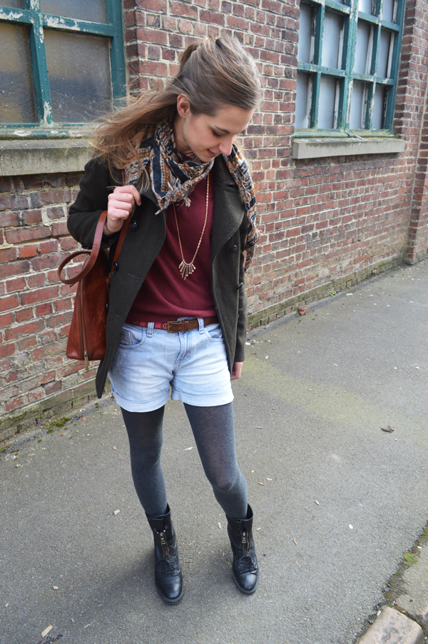 Blog-mode-lille-look-bordeau