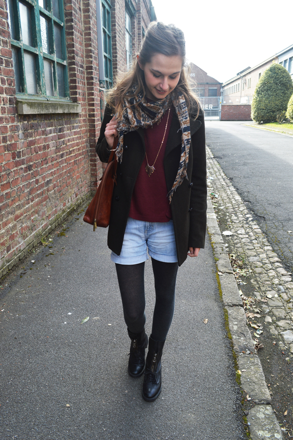 Blog-mode-lille-look-vintage