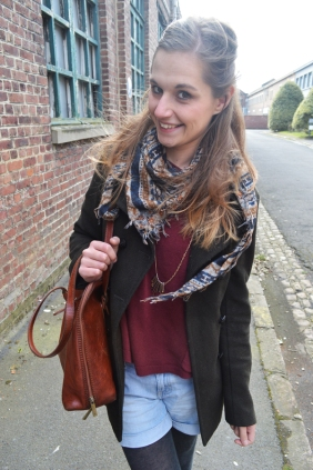 Look-blog-mode-lille